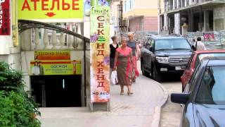25 июня 2015 цены Севастополь Крым