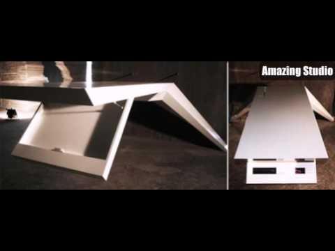 Moderne Lösungen Für Modernes Interior Und Designer Möbelstücke Für Büroräume