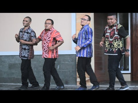 """Terbaru 2019 """"ANA MANTU"""" By Alfred Gare Ft PAX Group ( Official Video)"""