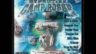 Watch Hypnotize Camp Posse We bout To Ride video