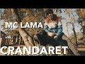 أغنية CRANDARET - MC LAMA (Clip Officiel)