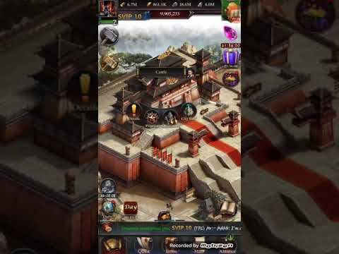 Cok / CLASH OF KINGS Help Indian Players