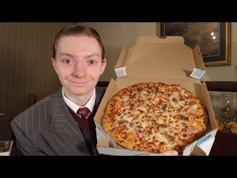 Is Dominos MeatZZa Pizza Worth Getting?