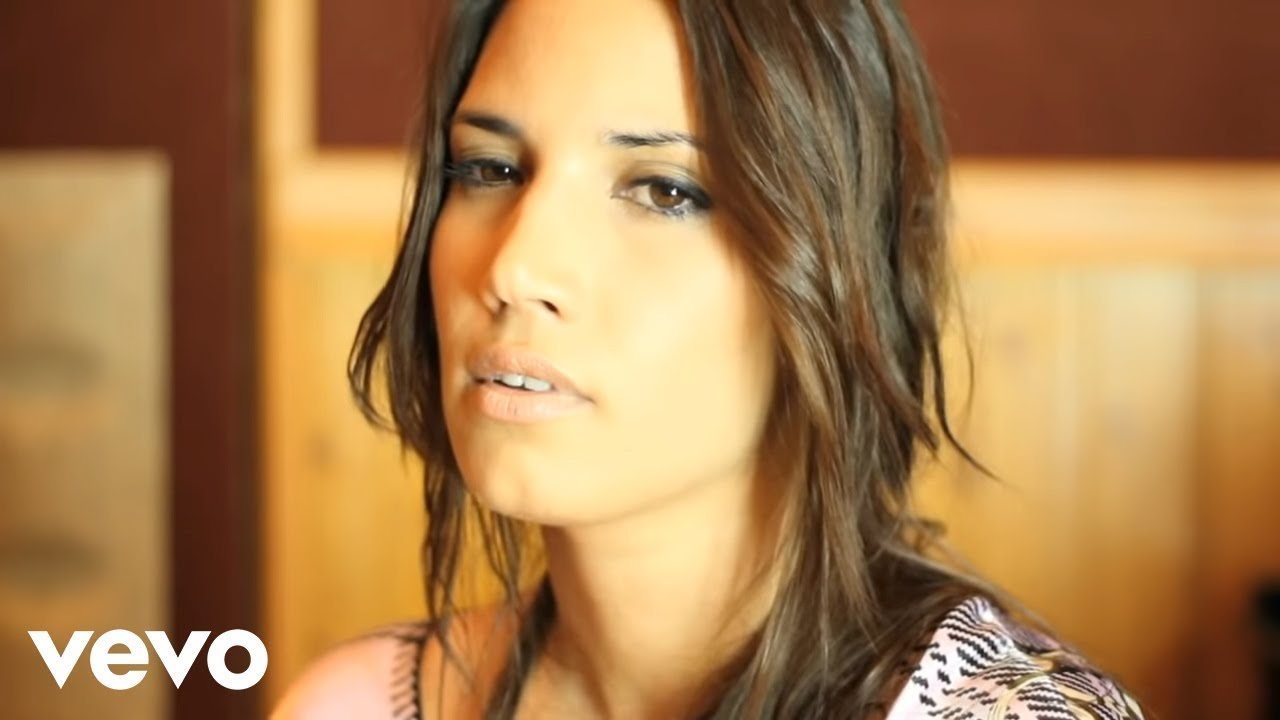 India Martinez - Vencer Al Amor (Acustico)