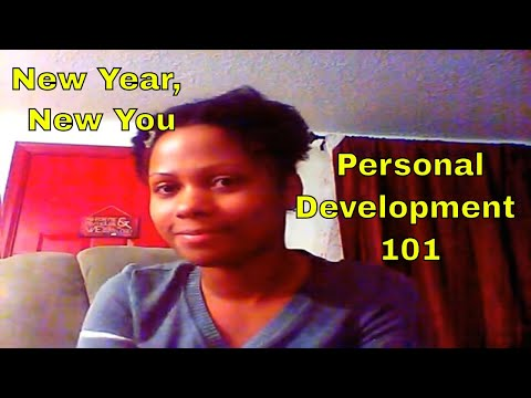 PERSONAL DEVELOPMENT 101 |  Best Selling Authors You Should Know