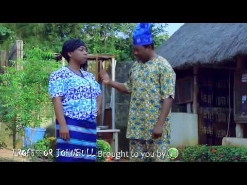 Professor JohnBull Season 2 - Episode 10 (Our Team)