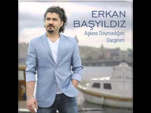ERKAN BAŞYILDIZ (2014)-AZARBAYCAN MARALI