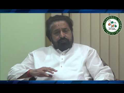 In Conversation With - Mr. Sudip Bandyopadhyay