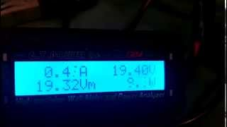 видео Потребляемая мощность стиральной машины