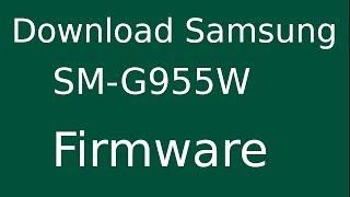 Download - Download Samsung Galaxy S8 Plus SM-G9550 Firmware video