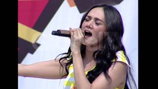 Video Mulan Jameela - Cinta Mati I Asyikin Aja Eps. 4 GlobalTV 2017 download MP3, 3GP, MP4, WEBM, AVI, FLV Januari 2018