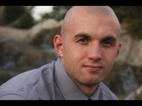 Marine Faces Dismissal Over Anti-Obama Facebook Posts