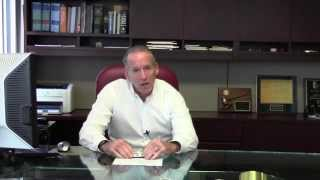CMA Video - Do Unexpected Side Effects Mean Medical Malpractice? San Jose Medical Malpractice Law Firm