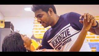 Yeanendral Naan Unnai Kaathalikirean - YNUK -Tamil Short Film | Vijay | Preetha | Nandhu