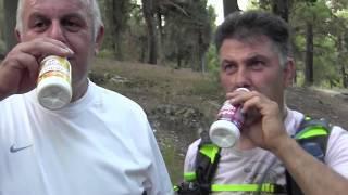 Τρέξον σο Κιλκίς εσύ πα-eidisis.gr webTV