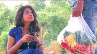 Lechipothe - new comedy telugu short film 2017
