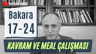 Ahmet Murat Saglam