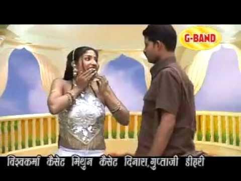 Hit Bhojpuri Song - Gawana Ke Doli
