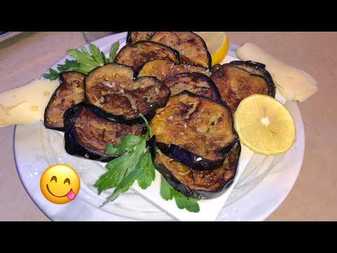recette-aubergine-facile-et-croustillon