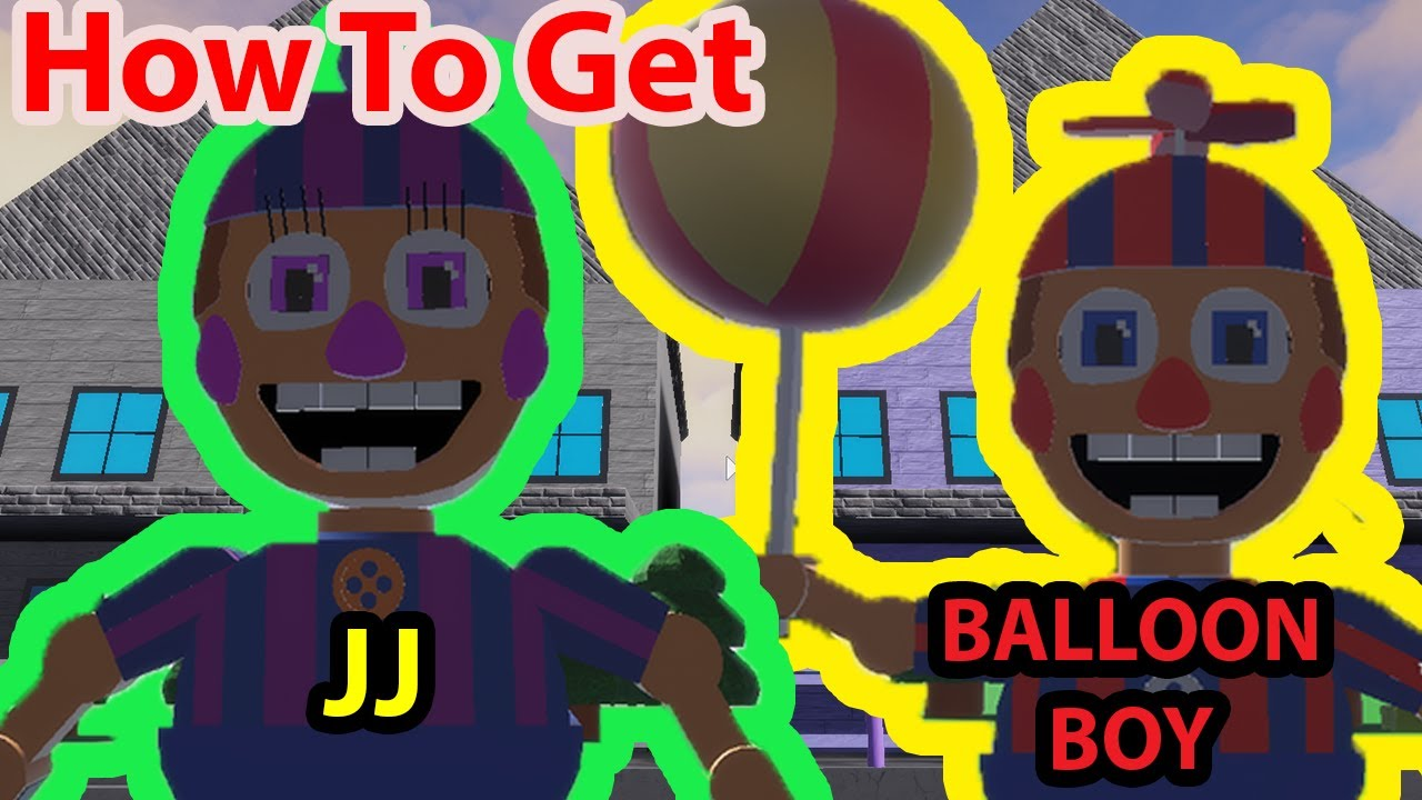 create meme template roblox patterns pants to get clothes get pictures meme arsenal com How To Get Free Avatar Hat Down To Earth Hair Accessary Roblox 2020 New Update Youtube