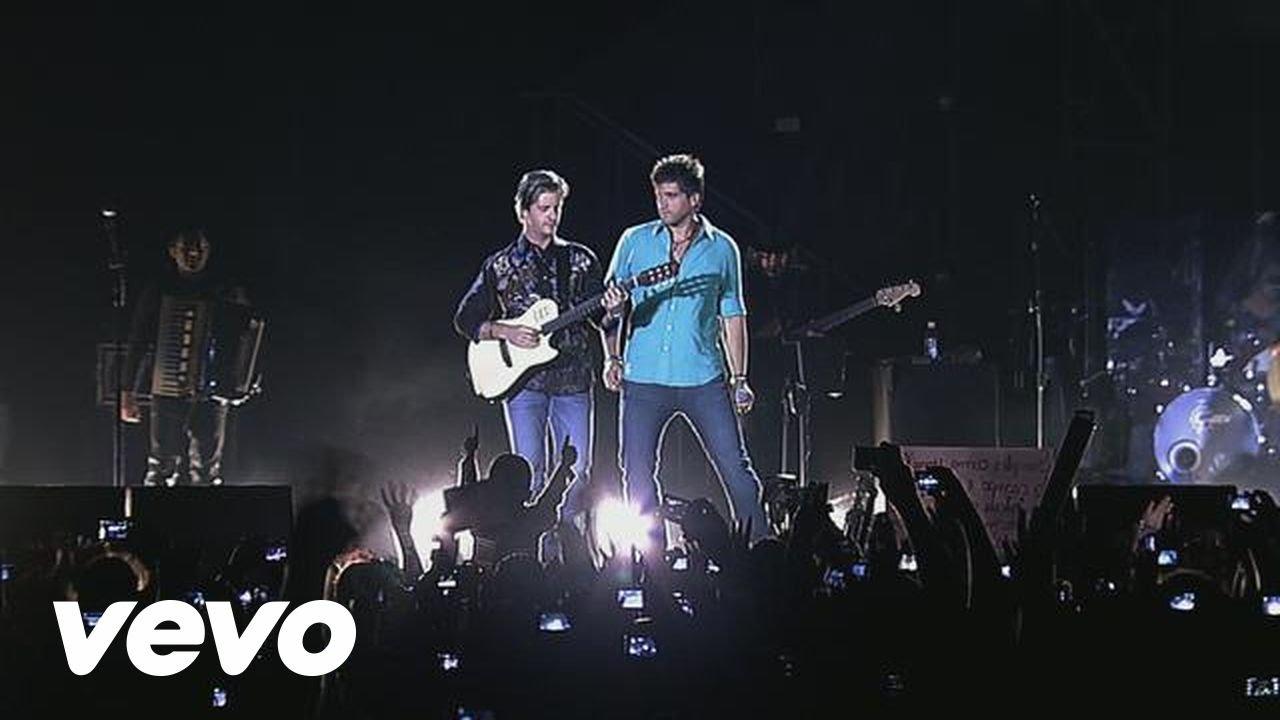 E 2012 VIVO DVD EM AO VICTOR LEO FLORIPA BAIXAR