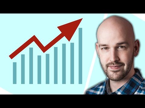 Wie Kanal richtig verbreiten? Wie ein YouTube Kanal erfolgreich wird! How To YouTube