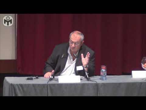 Gabriel Wahl : Que nous apprennent les philosophes sur l'intelligence ?