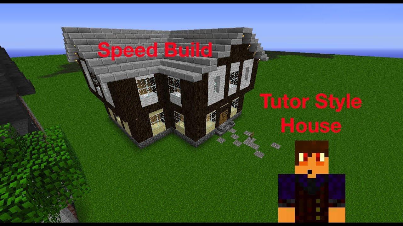 how to build dantdm house