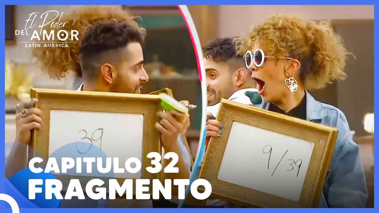 Download Capitulo 32 Fragmento | El Poder Del Amor