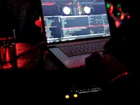 2 PO 2 - Crazy Girl - Calabria REMIX (DJ BLA!R)