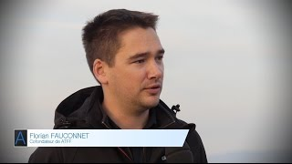 ATFF - Interview 8 Mont Blanc