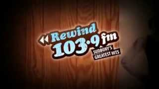 Gambar cover Rewind 103.9 FM – Sudbury's Greatest Hits – Beatles