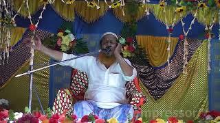 মুফতি আ: হাকিম সাহেব Mufti Abdul Hakim.PART 2