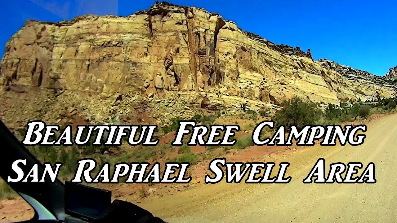 beautiful-free-camping-san-rapael-swell-area-vanlife-on-the-road