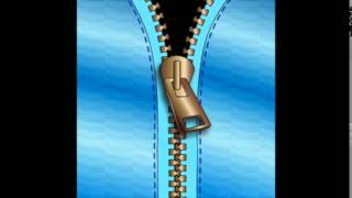 symbol movie 3
