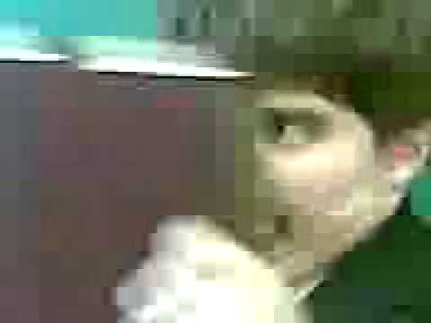 Телекомпания ВИД Часть 2. thumbnail