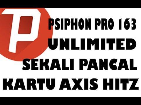 Psiphon pro mod apk 163 | Psiphon Pro Cracked APK Download