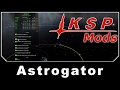 KSP Mods - Astrogator