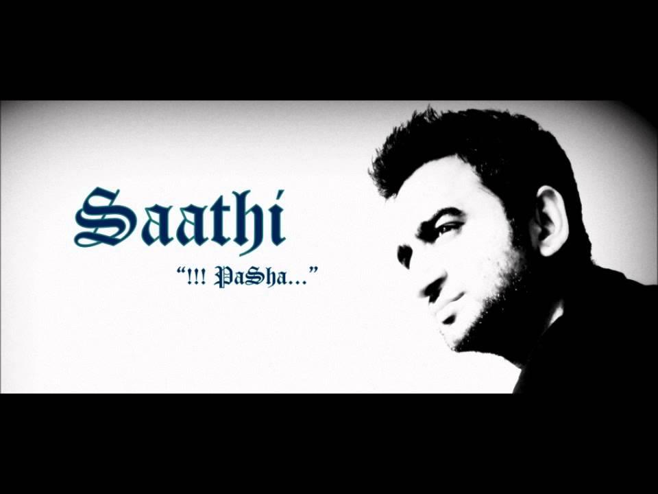Lyric freestyle rap battle lyrics : Pasha - Saathi | Freestyle Punjabi RAP | Latest Top Songs 2015 ...