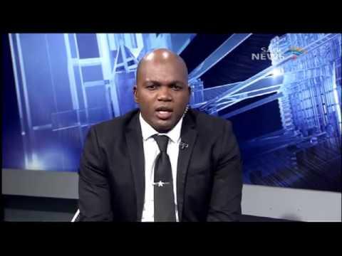 Question Time: Eskom Inquiry, 28 November 2017