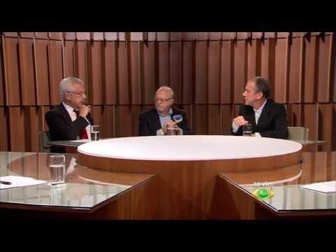 Canal Livre - 05/10/2014 - Apuração Dilma x Aécio