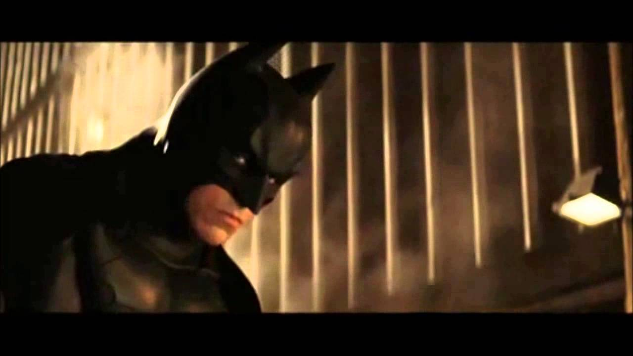 hero cycle batman begins The subtext, and it is a subject that has come up more than once in our recent political discourse, is that, in fighting terrorism, america runs the risk of inflaming anti-american sentiment.