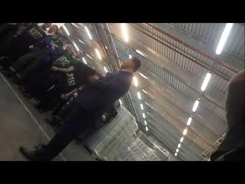 Секретное положение об оплате труда в Магните. Красивые сказки директора