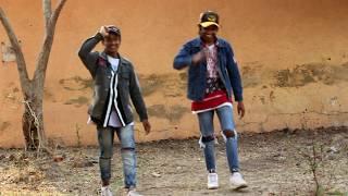 88 Bussin - G N Matrix Crew -Dance Choreography ( Micku & Shubham )