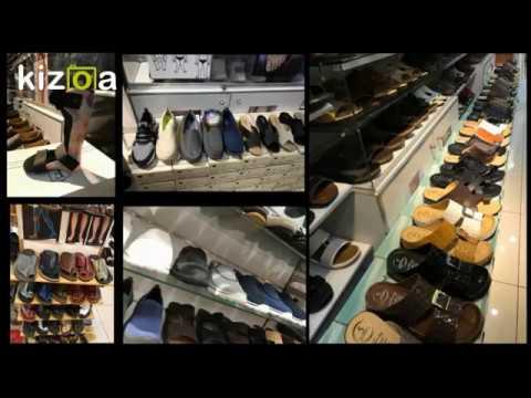 c927c2311 انتاج مرساي   معرض الحذاء الطبي بجدة الشرفية طريق المدينة لصحة قدمك ...