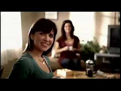 Best carlos mencia bud light super bowl commercial xvi 41 youtube mozeypictures Gallery
