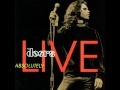 The Doors Absolutely Live 11 Petition the Lord with Prayer