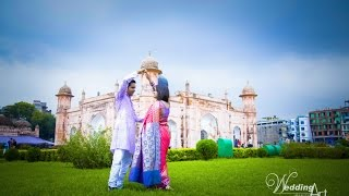 Download Hindi Video Songs - Amar Hiyar Majhe| Rabindra Sangeet | Pre-Wedding | Wedding Art