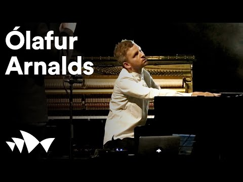 Live At Sydney Opera House (2015)