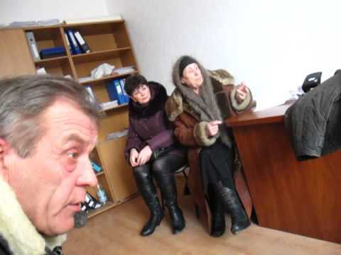 Вишгородський відділ Києво-Святошинської місцевої прокуратури 09.02.2016 року.